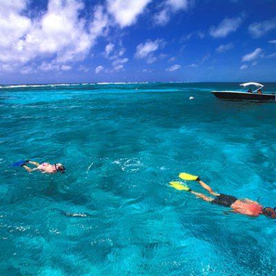 Caribbean & South America Islands – Island Holidays