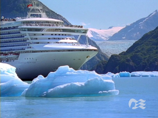 princess cruises to alaska - photo #10