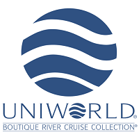 Uniworld-Cruises