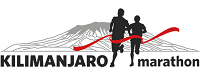kilimarathon-logo
