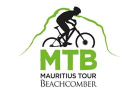Mauritius Beachcomber MTB