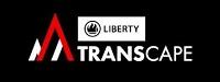 TransCape MTB Logo