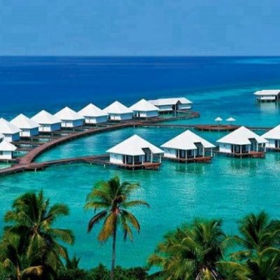Athuruga-Water-Villas-Maldives
